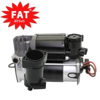 Best W220 Body Kits Air Suspension Parts Air Shock Compressor Pump With Plastic wholesale