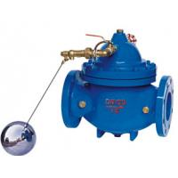 Quality Modulating Float Valve Use For Control The Tank Level Automatic wholesale