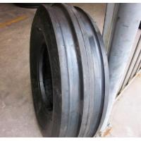 China Agricultural Tire F2,tractor front tyre on sale