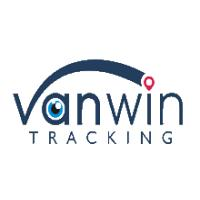 Shenzhen Vanwin Tracking Co.,Ltd