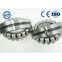 Best 22210 E1 C3 Spherical Roller Bearing 50mm X 90mm X 23mm For Electric Motors wholesale
