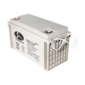 Best 12V 220ah Sealed Lead Acid Battery wholesale