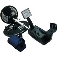 Buy cheap underground metal detector for gold MD-5008 from wholesalers
