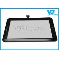 Best Tablet P3100 Samsung Touch Screen Digitizer 1024*600 , Cell Phone Digitizer wholesale