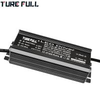Best 36 V Pwm Dimmable Constant Current Led Driver Full Aluminum Housing wholesale