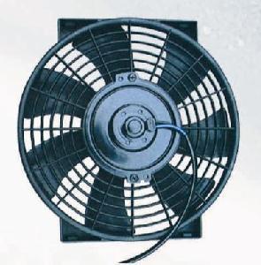 Best Fan Motor (M-CF05) wholesale