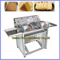 Best Egg roll baker, egg roll machine, small snack machine wholesale