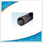 Best Tubular converyor belt wholesale