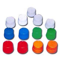JIN-601A-24/415 Plastic Cap