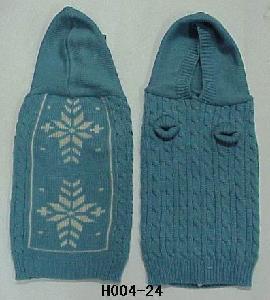 Best Pet Cloth (HD04-24) wholesale