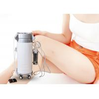 Best All In One Plastic Surgery Lipo Slimming Machine For Neck / Chin / Arm Fat Removal wholesale