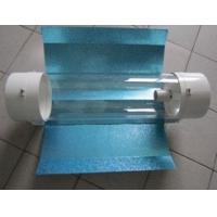 """Quality Air cool tube reflector 8"""" For HPS&MH Grow lights wholesale"""