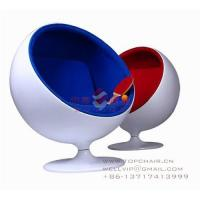 Buy cheap Ball Chairs,Sphere Chair from wholesalers