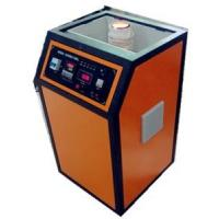 Best Easy Operation Gold Melting Induction Furnace For Sale wholesale