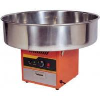 China Electric Cotton Candy Machine on sale