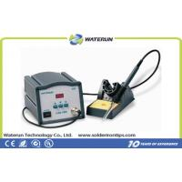 Buy cheap Waterun 203H Lead Free Digital Solder Station With For 200 Series Sodering Tip from wholesalers