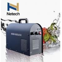 Best Corona Discharge Household Ozone Generator for space air 110v 60hz high efficiency wholesale