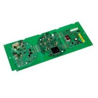 Best Telecommunication ISO Custom SMT FR - 4 High TG PCB Fabrication and Assembly Service wholesale