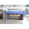 Fiberglass Industrial Textile Machines Electronic Single Air Jet Mechanical