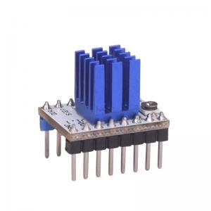Best 1.4A Voltage 4.75V 36V TMC2208 Stepper Motor Driver Two Phase wholesale