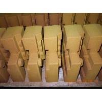 Best Single / Multi Cavity, NAK80 / SKD61 Core Sand Castings with Competitive Price wholesale