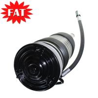 Best Standard Air Suspension Shock Absorbers For Mercedes W221 S-Class  2213208713 2213206313  2213208913 wholesale