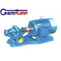 Best SOWH double suction centrifugal pump / industrial water supply pump wholesale