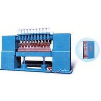 Best The DNW Multi - Spots Automatically Weld The Net Machine wholesale