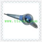 Best Air-Prophy Unit TRE502 wholesale
