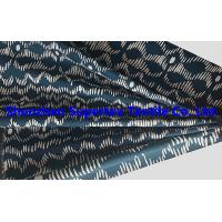 Best 100GSM Custom Nylon Fabric Pigment Print For Shirt Beachwear wholesale