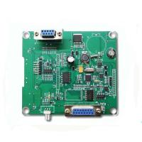 Best One Stop Printed Circuit Board Assembly Electronic PCBA / PCB Assembly wholesale