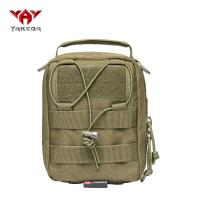 Best Small 900D nylon Tactical EMT Bag With Customized Logo CE ROHS wholesale