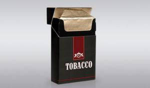Best Metallized paper for cigarette wholesale