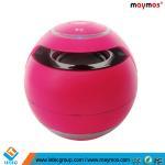 Best portable bluetooth speakers wholesale