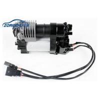 Best High Performance WABCO Air Suspension Compressor For VW Touareg / Cayenne 7P0616006E wholesale