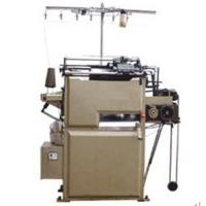 China Computerized Glove Knitting Machine on sale