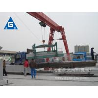 China AAC/Autoclave Aerated Concrete Block Machine (AAC) on sale