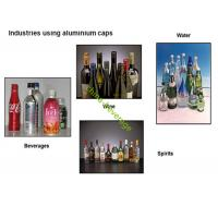 China 12000BPH(330ml) glass bottle ultra-clean beverage(cold + hot filling) packaging line on sale