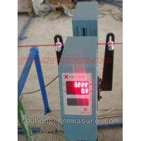 Best Wire Cable Pipe Non-contact laser diameter measuring gauge wholesale