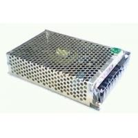 Best EMC 24V 1A Switching CCTV Power Supply 25W CB / IEC60950 , High Effiency wholesale