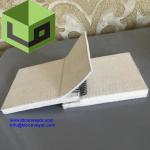 Best High speed needle corrugator belt wholesale