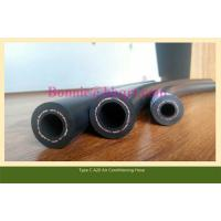 Best Auto air-conditioning pipeline Auto A/C rubber air conditioning flexible hose wholesale
