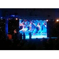 Best Easy Operation P2.5 Rental LED Displays Indoor With 2 Years Warranty wholesale