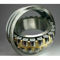 Best Precision Double Roller Bearing 360*540*180mm , Electric Motor BearingsWith Low Noise wholesale