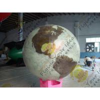 Cheap Advertising Helium Balloons for sale Apply to Entertainment events / Political for sale