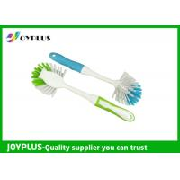 Best Environmental Household Cleaning Brushes Cleaning Tool Washable For Kitchen wholesale