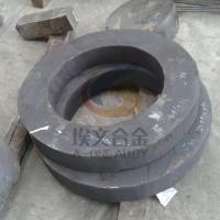 Best 254SMO*(UNS S31254) austenitic stainless  steel wholesale