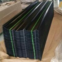 China Sell color coated steel coil/zinc metal roofing GI galvanized on sale