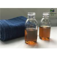 Best Industrial Neutral Cellulase Textile Enzymes For Denim Garments Bio - Washing wholesale