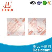 Best Household Food Safe Desiccant , Desiccant Biochemical Dry With Saving Space wholesale